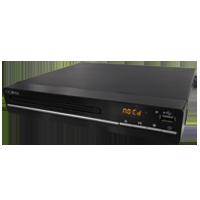 dvd-c02bk